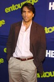 Vincent Spano Photo - Vincent Spanoat the premiere of Entourage The Cinerama Dome Hollywood CA 06-01-06