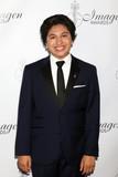 Anthony Gonzalez Photo - Anthony Gonzalezat the 33rd Annual Imagen Awards JW Marriott Hotel Los Angeles CA 08-25-18