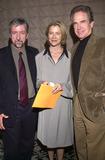 Annette Bening Photo 1