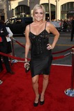 Carly Reeves Photo - Carly Reevesat the Larry Crowne World Premiere Chinese Theater Hollywood CA 06-27-11