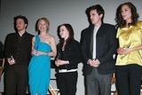 Ellen Page Photo 1