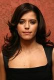 Ana Claudia Talancon Photo 1