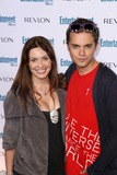 Bobbi Sue Luther Photo - Bobbi Sue Luther and Thomas Dekker at Entertainment Weeklys 6th Annual Pre-Emmy Party Beverly Hills Post Office Beverly Hills CA 09-20-08
