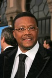 Judge Mathis Photo - Judge Greg Mathisat the 37th Annual NAACP Image Awards Shrine Auditorium Los Angeles CA 02-25-06