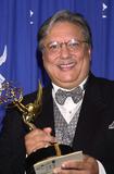 Arturo Sandoval Photo -  ARTURO SANDOVAL at the 2001 Creative Arts Emmy Awards Pasadena Civic Auditorium 09-08-01