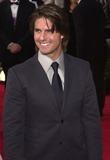 Tom Cruise Photo 1