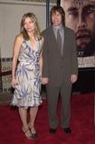Michelle Pfeiffer Photo 1