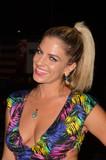 Bridgetta Tomarchio Photo - Bridgetta Tomarchioat the 2016 Maxim Hot 100 Party Hollywood Palladium Hollywood CA 07-30-16