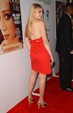 Aimee Teegarden Photo - Aimee Teegardenat Hollywood Life Magazines 9th Annual Young Hollywood Awards Music Box Hollywood CA 04-22-07