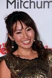 Amy Haruna Photo 1