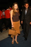 Amy Brassette Photo - Amy Brassette at the Fox Winter TCA Party Katana West Hollywood CA 01-18-03