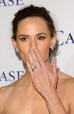 Jennifer Garner Photo 1