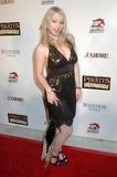 Sunny Lane Photo - Sunny Lane at the Premiere of Pirates 2 Orpheum Theatre Los Angeles CA 09-27-08