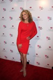 Alexis Carra Photo - Alexis Carraat the What a Pair 10th Anniversary Concert Saban Theater Beverly Hills CA 05-31-14