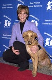 Linda Blair Photo -  Linda Blair at the 2000 Lint Roller Dear To Wear Black party to benefit the Best Friends Animal Sanctuary Hollywood 11-16-00