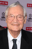 Roger Corman Photo - Roger Cormanat the TCM Classic Film Festival Opening Night Red Carpet TCL Chinese Theater Hollywood CA 04-28-16