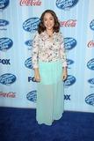 Diana De Garmo Photo - Diana DeGarmoat the American Idol XIII Season Premiere Event UCLA Westwood CA 01-14-14
