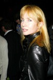 Rebecca DeMornay Photo 1