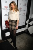 Amy Willerton Photo - Amy WillertonKIA SUPPER SUITE BY STK hosts the cast party for GLASSLAND Handle Restaurant and Bar Park City UT 01-24-15David EdwardsDailyCelebcom 818-915-4440