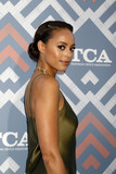 Amber Stevens-West Photo - Amber Stevens Westat the FOX TCA Summer 2017 Party Soho House West Hollywood CA 08-08-17