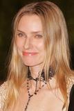 Aimee Mann Photo - Aimee Mannat 2006 Vanity Fair Oscar Party Mortons West Hollywood CA 03-05-06