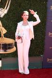 Judith Chapman Photo - Judith Chapmanat the 44th Daytime Emmy Awards - Arrivals Pasadena Civic Auditorium Pasadena CA 04-30-17