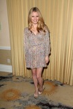 Ashley Hinshaw Photo - Ashley Hinshawat the Forevermark And InStyle Golden Globes Event Beverly Hills Hotel Beverly Hills CA 01-10-12