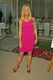 Jennifer Elise Cox Photo 1