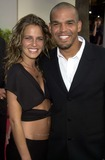 Amaury Nolasco Photo 1