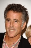 Christopher Lawford Photo - Christopher Lawfordat the 2007 MusiCares Person of the Year Honoring Don Henley Los Angeles Convention Center Los Angeles CA 02-09-07