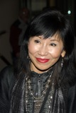 Amy Tan Photo 1