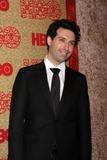 Alex Karpovsky Photo - Alex Karpovskyat the HBO 2014 Golden Globe Party Beverly Hilton Hotel Beverly Hills CA 01-12-14
