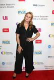 Lea Thompson Photo - Lea Thompsonat the 2018 Television Industry Advocacy Awards Sofitel Hotel Beverly Hills CA 09-15-18
