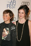 Anne Nelson Photo - Ridge Canipe and Hailey Anne Nelsonat the premiere of Walk The Line on the opening night of AFI Fest 2005 Arclight Cinerama Dome Hollywood CA 11-03-05