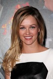 Ambyr Childers Photo - Ambyr Childersat the Gangster Squad Los Angeles Premiere Chinese Theater Hollywood CA 01-07-13