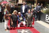 Tony Robbins Photo - Pitbull Lil Jon Tony Robbins Luther Campbellat the Pitbull Star on the Hollywood Walk of Fame Ceremony Hollywood CA 07-15-16