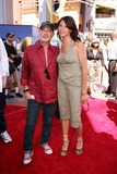 Rob Cohen Photo - Rob Cohen and friendat the World Premiere of The Fast and The Furious Tokyo Drift Gibson Amphitheatre Universal City CA 06-04-06