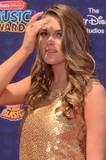 Alana Springsteen Photo - Alana Springsteenat the Radio Disney Music Awards Microsoft Theater Los Angeles CA 04-29-17