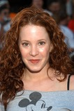 Amy Davidson Photo - Amy Davidson at The World Premiere of Pirates of the Caribbean The Curse of the Black Pearl Disneyland Anaheim Calif 06-28-03