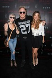 Ace Harper Photo - Matt Sorum Ace HarperJohn Varvatos And Ringo Starr Celebrate International Peace Day John Varvatos West Hollywood CA 09-21-14David EdwardsDailyCelebcom 818-915-4440