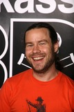 Chris Pontius Photo - Chris Pontius at the premiere of Jackass 3D Chinese Theater Hollywood CA 10-13-10