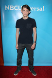 Robbie Kay Photo - Robbie Kayat the NBCUniversal Press Tour Day 2 Beverly Hilton Beverly Hills CA 08-13-15