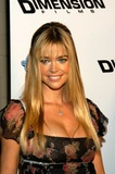 Denise Richards Photo 1