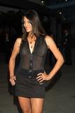 Carolina Bacardi Photo - Carolina Bacardi at Freddy vs Jason World Premiere Cinerama Dome Hollywood Calif 08-13-03