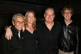 Andy Kaufman Photo - George Shapiro Lynne Margulies Bob Zmuda and Andy Dick at Andy Kaufman Dead Or Alive a party thrown to celebrate the 20 year anniversary (and rumored return) of Andy Kaufmans death House of Blues Hollywood CA 05-16-04