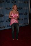 Carrie Underwood Photo 1