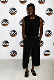 David Jones Photo - Bernard David Jonesat the ABC TCA Summer Preview Party Beverly Hilton Beverly Hills CA 08-06-17