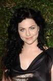 Amy Lee Photo - Amy Leeat Spike Tvs Scream 2007 Greek Theatre Hollywood CA 10-19-07