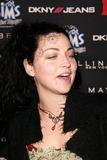 Amy Lee Photo - Amy Lee of Evanesence