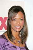 Aisha Tyler Photo 1